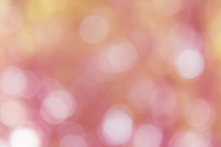 abstract blurred elegant soft brighten pink coral background