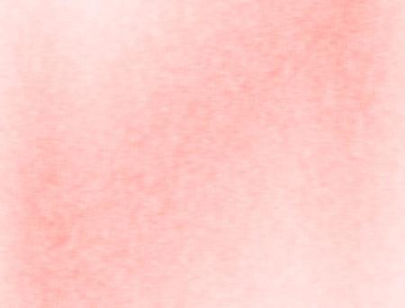 rose metal backgrounds or metal texture