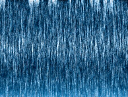 Light blue metal texture background