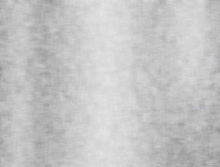 Gray bright background with reflection Standard-Bild