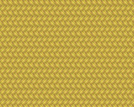 Bamboo sheet weave pattern, background