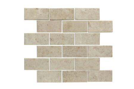 marble Stock Photo - 7685441