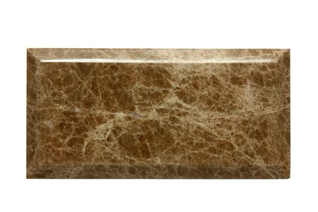 marble photo