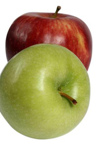 apple photo