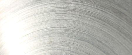 aluminium Stock Photo - 8428904