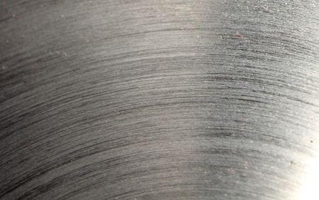 aluminium Stock Photo - 8428905