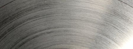 aluminium Stock Photo - 8428910