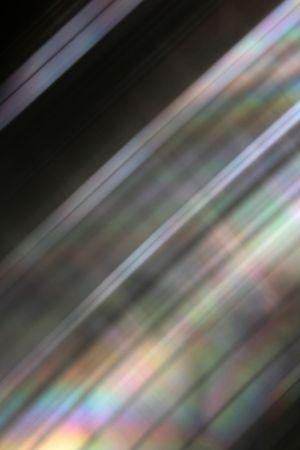 aluminium Stock Photo - 8428911