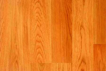 substructure: wooden Stock Photo