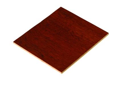 door casing: laminate flooring