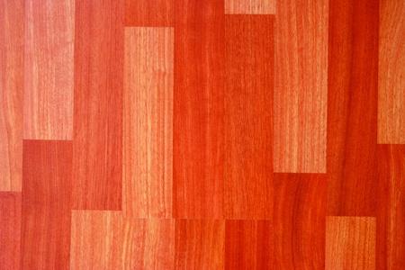 door casing: wooden Stock Photo