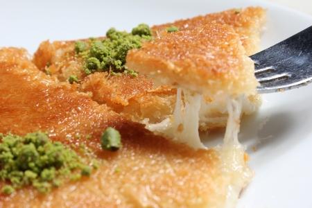 türkische sweet