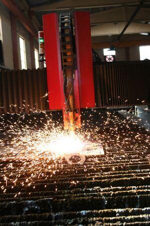 welding Stock Photo - 8572266
