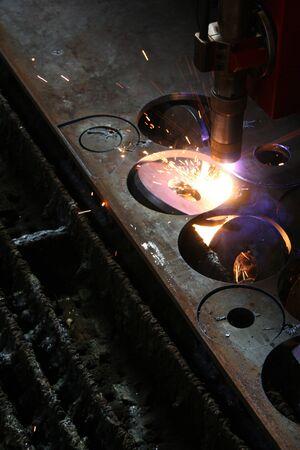 welding Stock Photo - 8572253