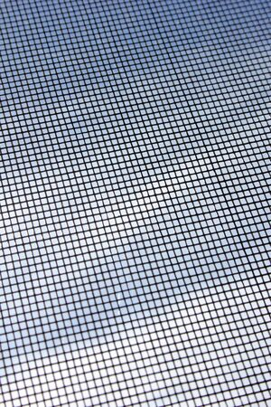 metal mesh Stock Photo - 8609053