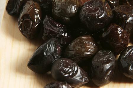 breakfeast: olive