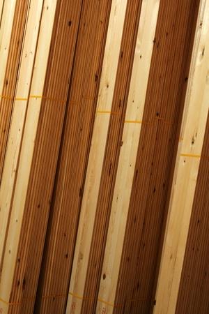 timber Stock Photo - 9270028