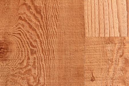 wooden Stock Photo - 9539253