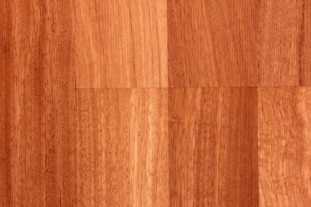 wooden Stock Photo - 9539220