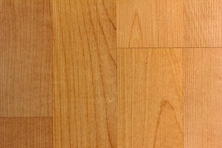 wooden Stock Photo - 9539250
