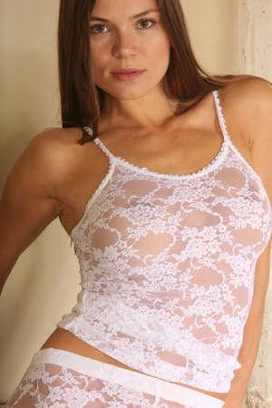 underwear photo