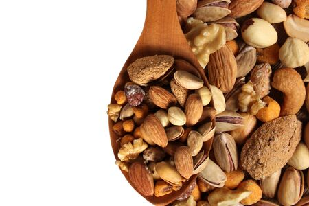 filbert nut: nuts
