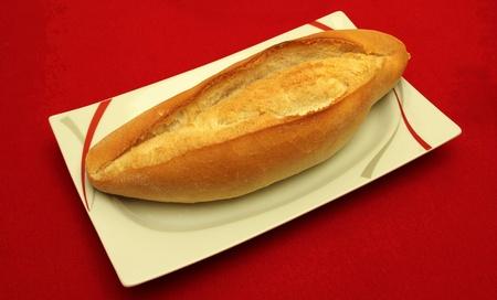 bread Stock Photo - 9590897