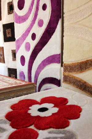 carpet Stock Photo - 9785965