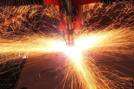 welding photo
