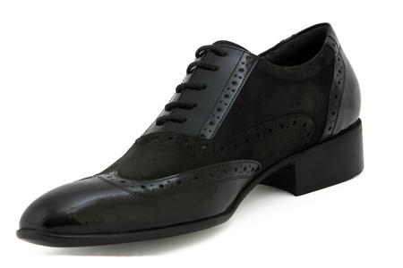 shoe photo