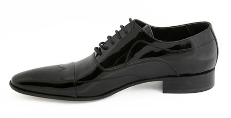 mens: shoe