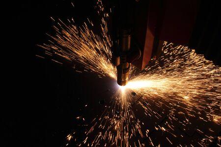 welding Stock Photo - 11794183