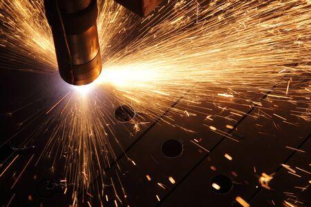 welding Stock Photo - 11794659