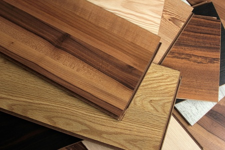 laminate Stock Photo - 12454853