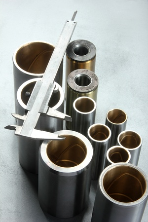 cylindrical photo