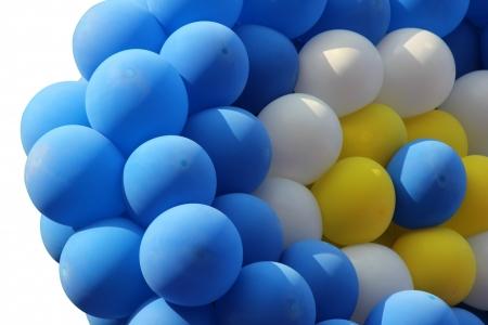 Ballon Stock Photo - 13660773