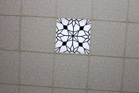 coherent: ceiling lighting