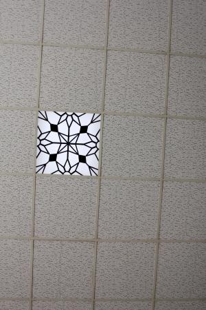 ceiling lighting photo
