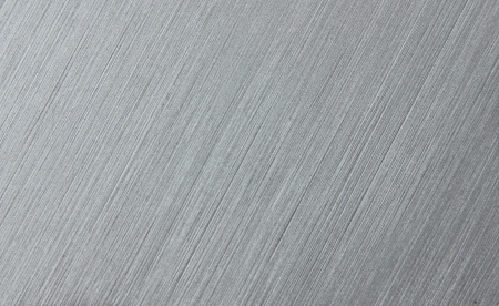 aluminium wallpaper: Metal Stock Photo