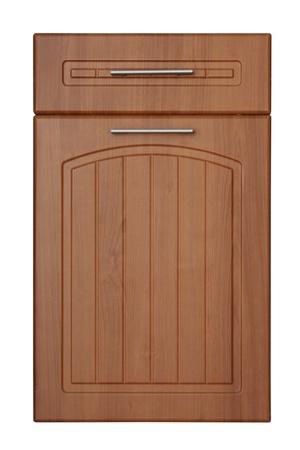Kastdeur