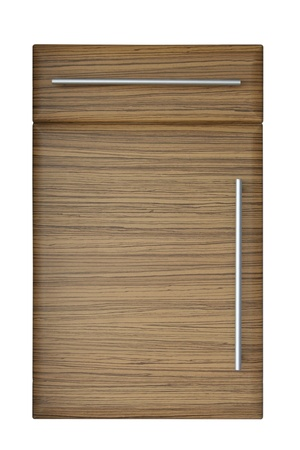 Cabinet Door Stock Photo - 16187849