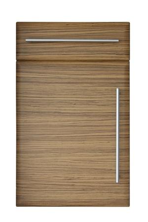 Cabinet Door Stock Photo - 16187849