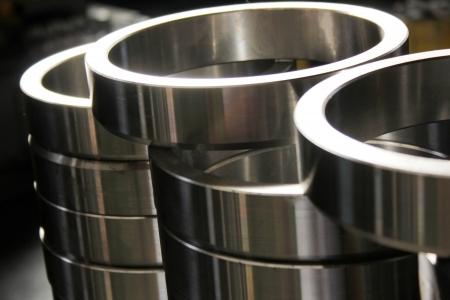 Cylinder