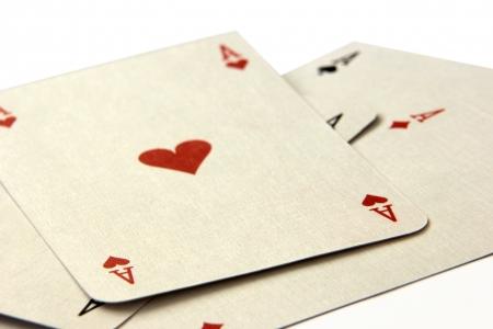 jack tar: playing paper