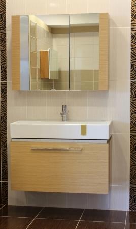Sink photo