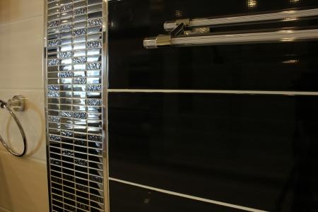 Bathroom Stock Photo - 18319234