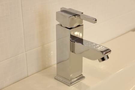 faucet photo