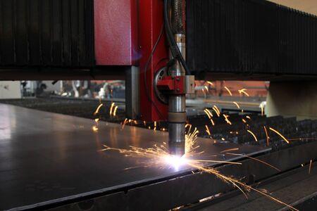 Welding Stock Photo - 18425169