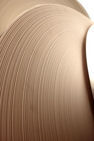 Paper photo