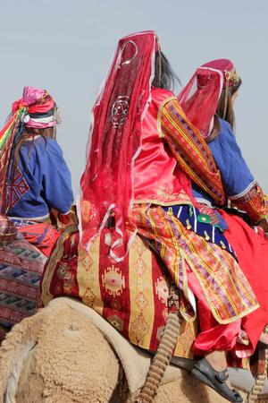 turkish riders photo